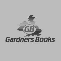 Gardners Books