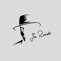Jim Reads