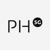 PH SG