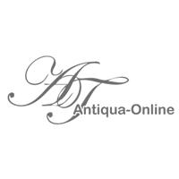 Antiqua-Online