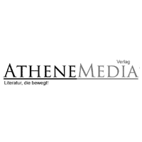 Athene Media Verlag
