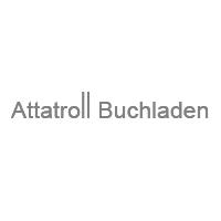 Attatroll Buchlanden