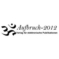 Aufbruch-2012