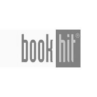 bookhit-GmbH