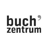 Buchzentrum AG