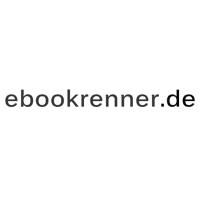 ebookrenner.de