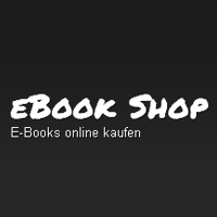 ebook-shop.net