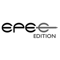 Epee Edition