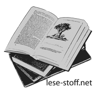 lese-stoff.net