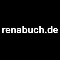 renabuch.de