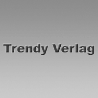 TRENDY Verlag