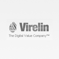 Virelin Inc.