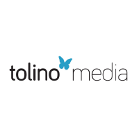 Tolino Media