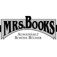 Mrs. Books