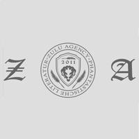 Zulu Agency