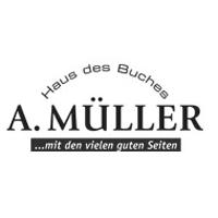 Buch Müller