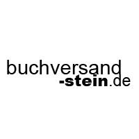 Buchversand Stein