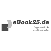 ebook 25
