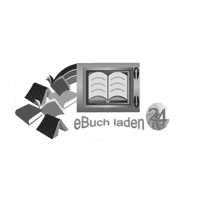 eBuch Laden 24
