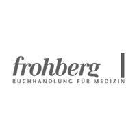 Frohberg