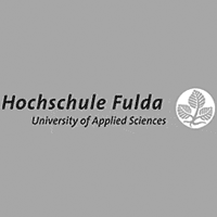 HS Fulda