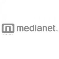 MediaNet / MusicNet