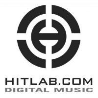 Hitlab