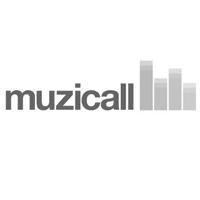Muzicall