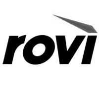 RoviCorp
