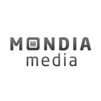 Ampya / Mondia Media
