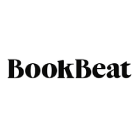 Bookbeats