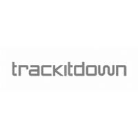 Trackitdown