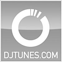 DJ Tunes
