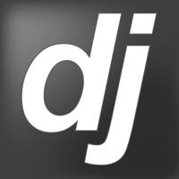 www.vinyl-distribution.com