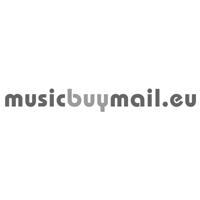 MusicBuyMail