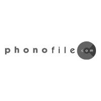PhonoFile DK / Basepoint Media