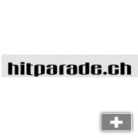 Hitparade.ch