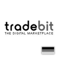tradebit DE