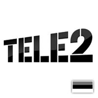 Tele2 Estonia