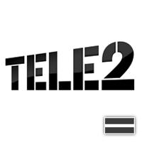 Tele2 Latvia