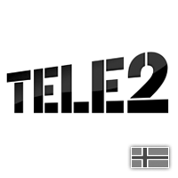 Tele2 Norway