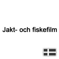 Jakt- och fiskefilm