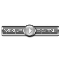 Mix Up Digital