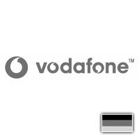 Vodafone DE