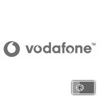 Vodafone PT