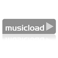 Musicload