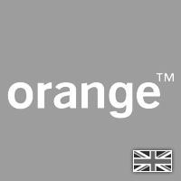 Orange UK
