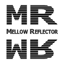 Mellow Reflector