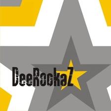 Deerockaz