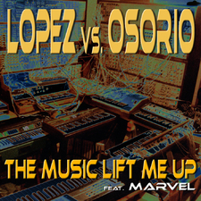 Mr.Lopez vs. Osorio